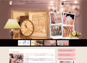 nails-noco.com