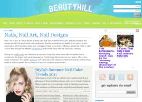 nails.beautyhill.com
