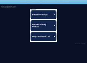nailsandpolish.com