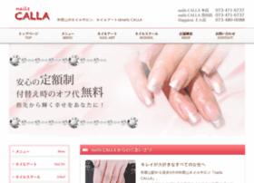 nailscalla.com