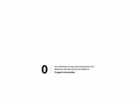 nailscompany.pl