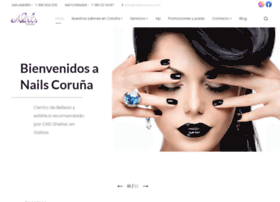 nailscoruna.com
