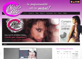 nailselite.com