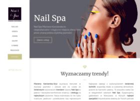 nailspa.pl