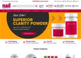 nailsuperstore.com