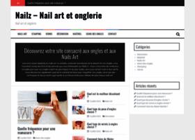 nailz.fr
