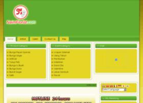naimflorist.com