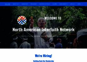 nain.org