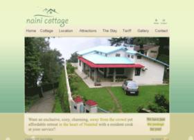 nainitalcottage.com