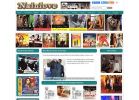 nainlove.com