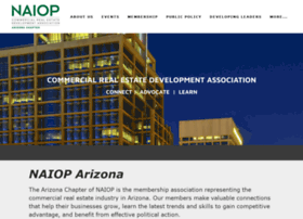 naiopaz.org