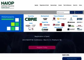 naiopnc.org