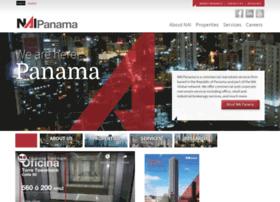 naipanama.com