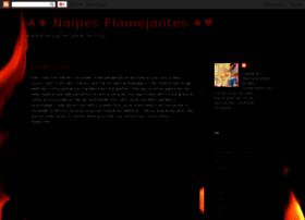naipesflamejantes.blogspot.com