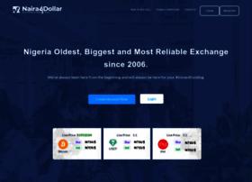 naira4dollar.com