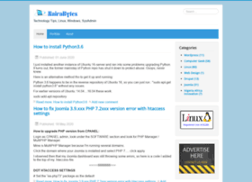 nairabytes.net