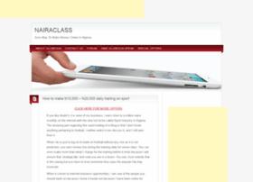 nairaclass.com