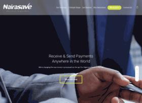 nairasave.com