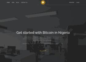 nairaswitch.com