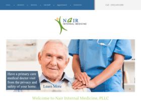 Nairinternalmedicine.com