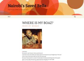 nairobissavedbella.wordpress.com