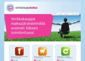 naistenvaatteita.fi