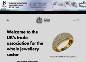 naj.co.uk