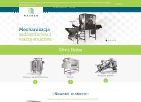 najbar.com.pl
