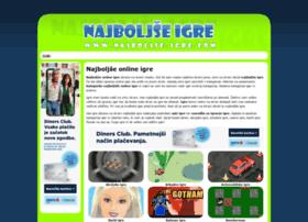 najboljse-igre.com