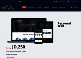 najdart.com