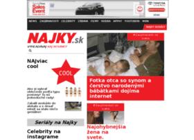 najfotky.najky.sk