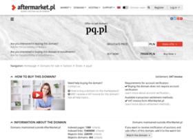 najlepsze.blogi.pq.pl