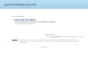 najlepsze.generationgroup.net
