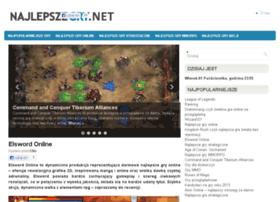 najlepszegry.net