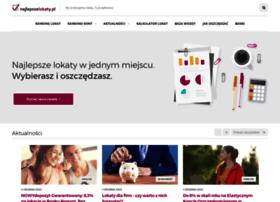 najlepszelokaty.pl