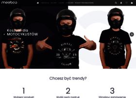 najlepszenadruki.pl
