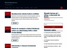 najlepszeobiekty.pl