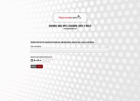 najnovijevijesti.net