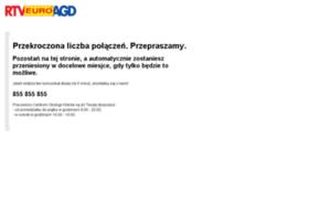 najnowsze-torrenty.pl