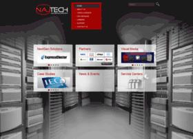najtech.com.sa