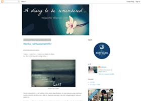 najwamz.blogspot.com