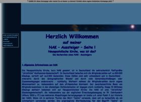 nak-aussteiger.homepage.eu