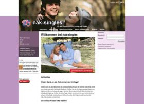 nak-singles.eu