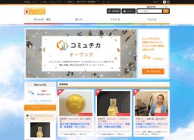 naka-yokohama.mypl.net