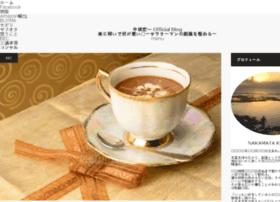nakamata8.com