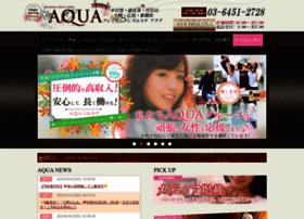 nakameguro-aqua.com