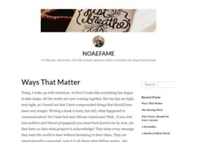 nakanno1.wordpress.com