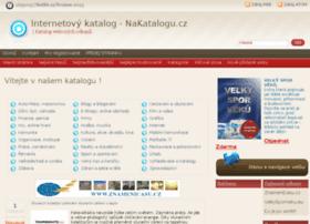nakatalogu.cz