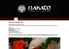 nakatospringfield.com