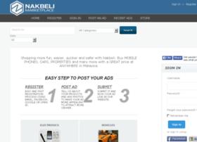 nakbeli.com